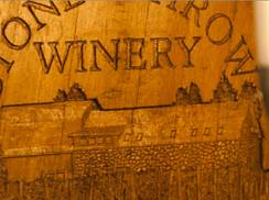 Image for Stone's Throw Winery
