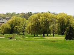 Image for Pewaukee Golf Club