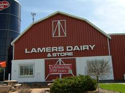 Image for Lamers Dairy