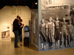 Image for Chippewa Valley Museum