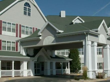Image for Country Inn & Suites - Appleton