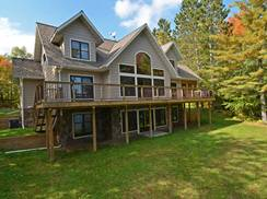 Image for Whitetail Inn Vacation Home Rental