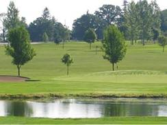 Image for Lake Breeze Golf Club
