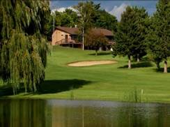 Image for Glen Hills Golf Course