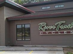 Image for River Trail Cycles