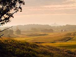 Image for Erin Hills Golf Course