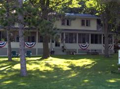 Image for Lake Ripley Lodge Bed & Breakfast