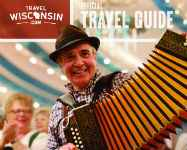 Free Travel Guides: Order or View Now