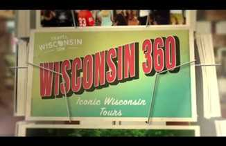 Iconic Wisconsin Tours